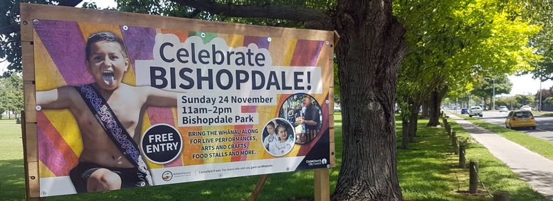 Celebrate Bishopdale for email.jpg