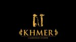 Khmer Cambodian Cuisine
