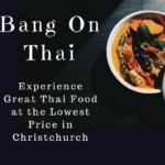 Bang On Thai