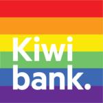 Kiwibank Papanui