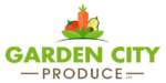 Garden City Produce Ltd