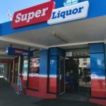 Super Liquor Papanui