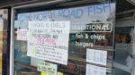 North Road Fish – Papanui