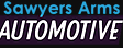 Sawyers Arms Automotive