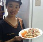 Tasty Thai Takeaway