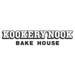 Kookery Nook Bake House