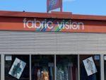 Fabric Vision