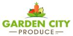 Garden City Produce Ltd